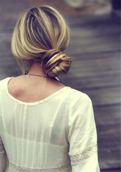 45-Quick-Easy-Summer-Hairstyles-For-Short-Medium-Long-Hair-2014-16
