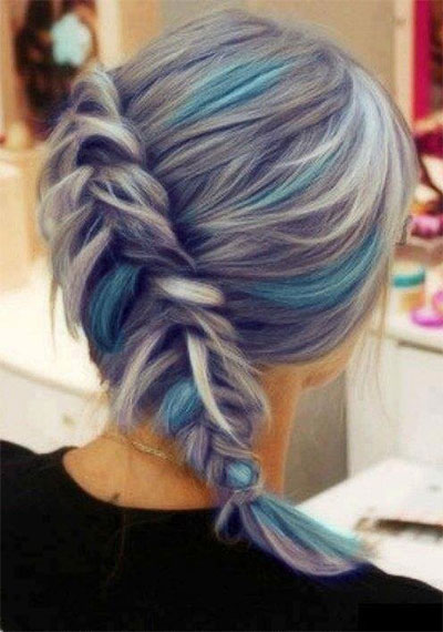 45-Quick-Easy-Summer-Hairstyles-For-Short-Medium-Long-Hair-2014-19
