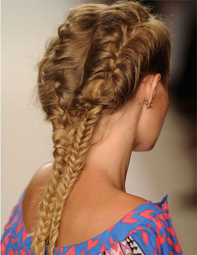 45-Quick-Easy-Summer-Hairstyles-For-Short-Medium-Long-Hair-2014-20