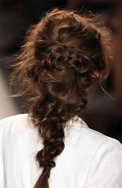 45-Quick-Easy-Summer-Hairstyles-For-Short-Medium-Long-Hair-2014-21