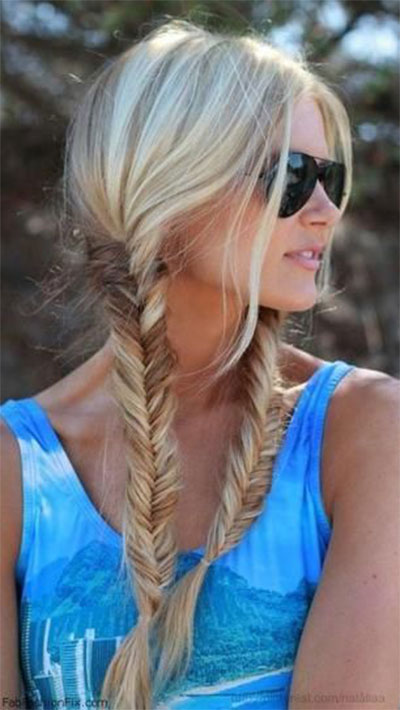 45-Quick-Easy-Summer-Hairstyles-For-Short-Medium-Long-Hair-2014-23