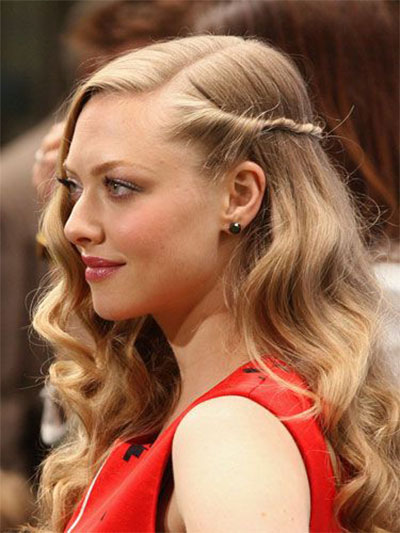 45-Quick-Easy-Summer-Hairstyles-For-Short-Medium-Long-Hair-2014-27