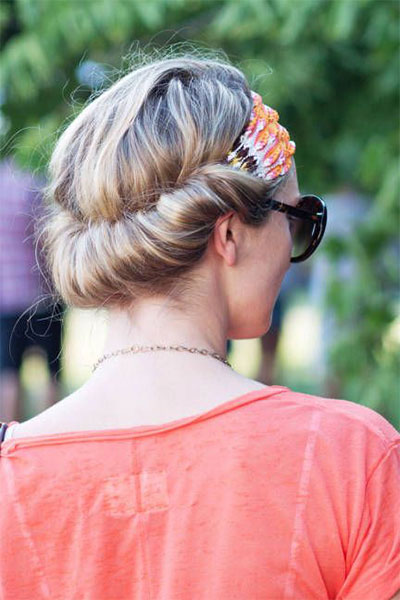 45-Quick-Easy-Summer-Hairstyles-For-Short-Medium-Long-Hair-2014-36