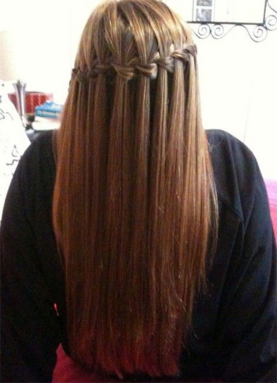 45-Quick-Easy-Summer-Hairstyles-For-Short-Medium-Long-Hair-2014-39
