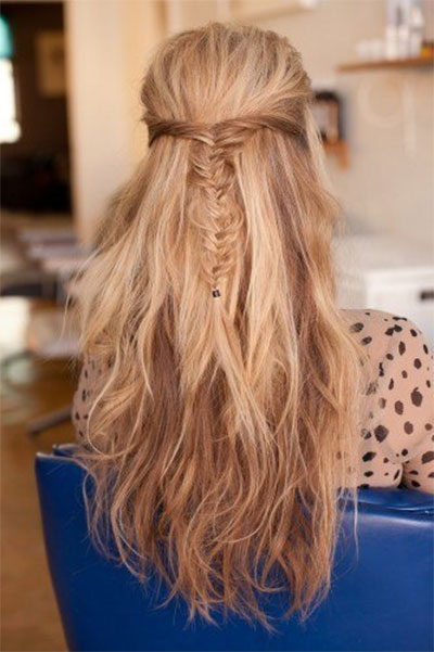 45-Quick-Easy-Summer-Hairstyles-For-Short-Medium-Long-Hair-2014-41