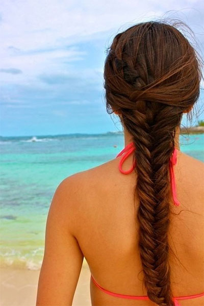 45-Quick-Easy-Summer-Hairstyles-For-Short-Medium-Long-Hair-2014-43