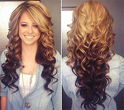 45-Quick-Easy-Summer-Hairstyles-For-Short-Medium-Long-Hair-2014-45
