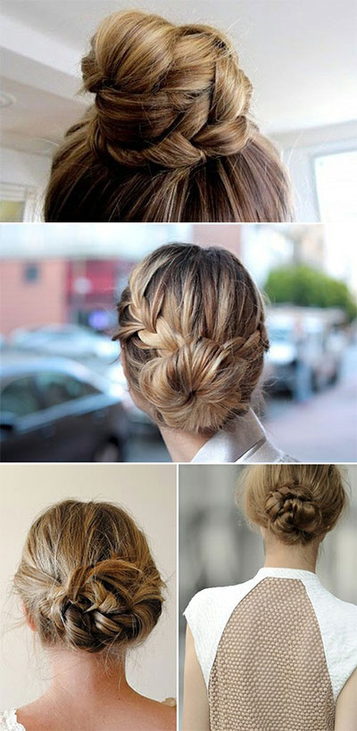45-Quick-Easy-Summer-Hairstyles-For-Short-Medium-Long-Hair-2014-47