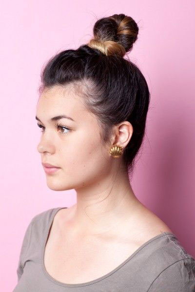 45-Quick-Easy-Summer-Hairstyles-For-Short-Medium-Long-Hair-2014-6