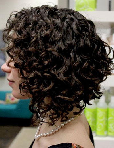 45-Quick-Easy-Summer-Hairstyles-For-Short-Medium-Long-Hair-2014-7