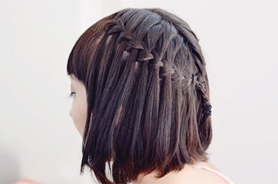 45-Quick-Easy-Summer-Hairstyles-For-Short-Medium-Long-Hair-2014-8