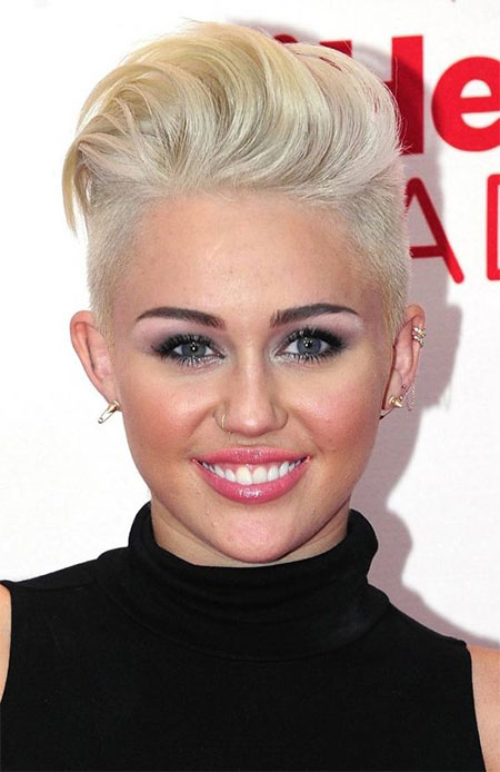 Female-Celebrities-With-Shaved-Hairstyles-Haircuts-Trends-Looks-2014-3