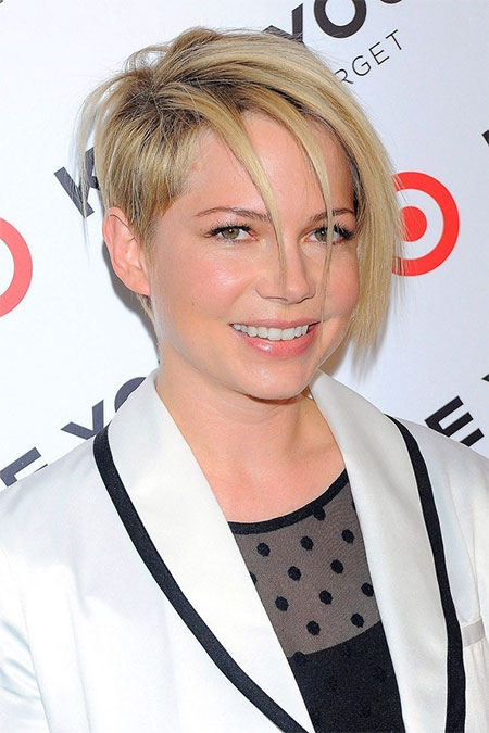 Female-Celebrities-With-Shaved-Hairstyles-Haircuts-Trends-Looks-2014-9