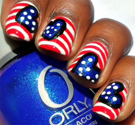 Fourth-Of-July-Nail-Art-Designs-Ideas-Trends-Stickers-4th-Of-July-Nails-1