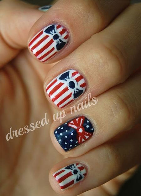 Fourth-Of-July-Nail-Art-Designs-Ideas-Trends-Stickers-4th-Of-July-Nails-10