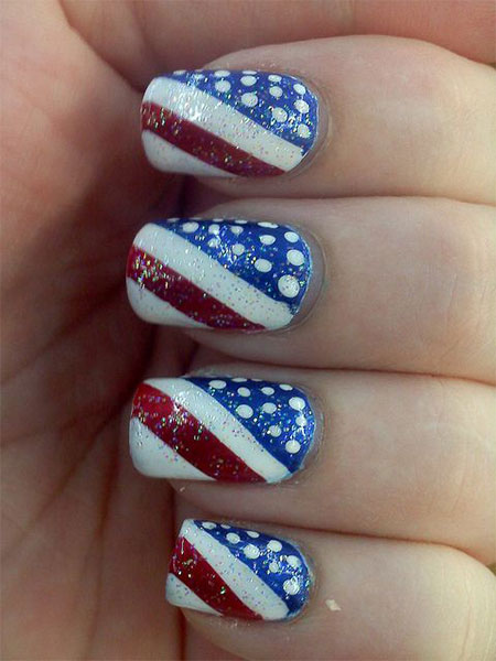 Fourth-Of-July-Nail-Art-Designs-Ideas-Trends-Stickers-4th-Of-July-Nails-12