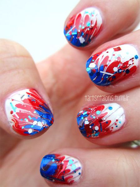 Fourth-Of-July-Nail-Art-Designs-Ideas-Trends-Stickers-4th-Of-July-Nails-13
