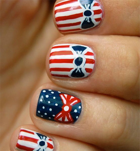Fourth-Of-July-Nail-Art-Designs-Ideas-Trends-Stickers-4th-Of-July-Nails-14