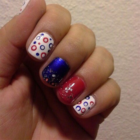 Fourth-Of-July-Nail-Art-Designs-Ideas-Trends-Stickers-4th-Of-July-Nails-15