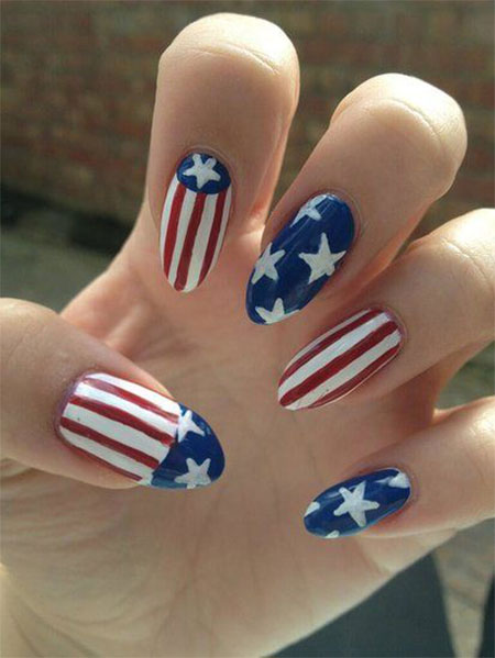 Fourth-Of-July-Nail-Art-Designs-Ideas-Trends-Stickers-4th-Of-July-Nails-16