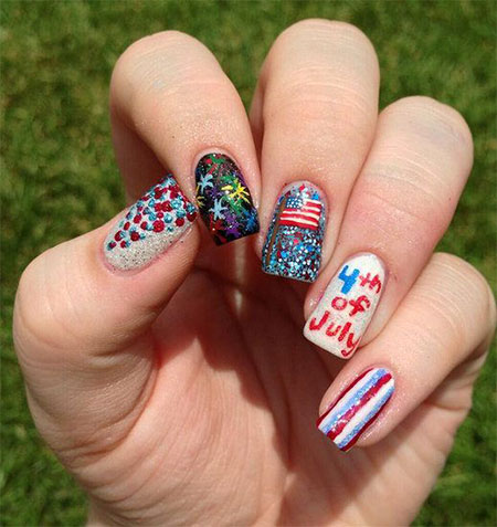Fourth-Of-July-Nail-Art-Designs-Ideas-Trends-Stickers-4th-Of-July-Nails-17