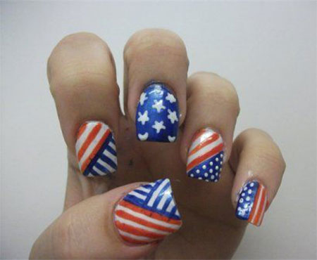 Fourth-Of-July-Nail-Art-Designs-Ideas-Trends-Stickers-4th-Of-July-Nails-19