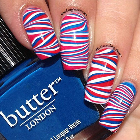 Fourth-Of-July-Nail-Art-Designs-Ideas-Trends-Stickers-4th-Of-July-Nails-2