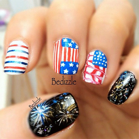 Fourth-Of-July-Nail-Art-Designs-Ideas-Trends-Stickers-4th-Of-July-Nails-20