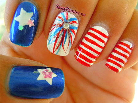 Fourth-Of-July-Nail-Art-Designs-Ideas-Trends-Stickers-4th-Of-July-Nails-21