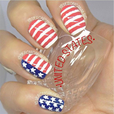 Fourth-Of-July-Nail-Art-Designs-Ideas-Trends-Stickers-4th-Of-July-Nails-23