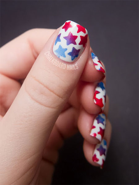 Fourth-Of-July-Nail-Art-Designs-Ideas-Trends-Stickers-4th-Of-July-Nails-26