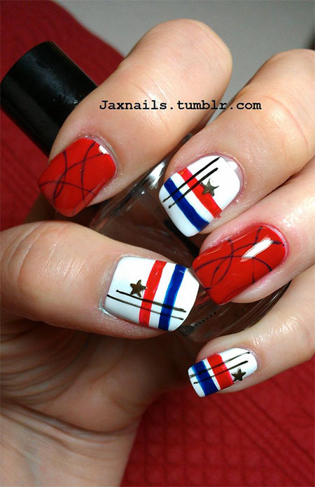 Fourth-Of-July-Nail-Art-Designs-Ideas-Trends-Stickers-4th-Of-July-Nails-27