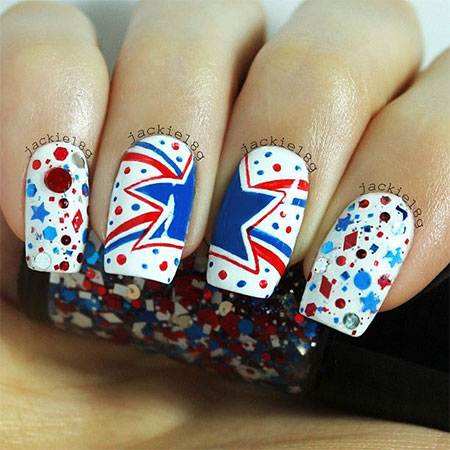 Fourth-Of-July-Nail-Art-Designs-Ideas-Trends-Stickers-4th-Of-July-Nails-28