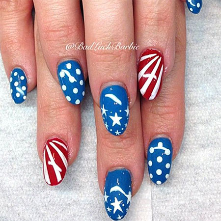 Fourth-Of-July-Nail-Art-Designs-Ideas-Trends-Stickers-4th-Of-July-Nails-29