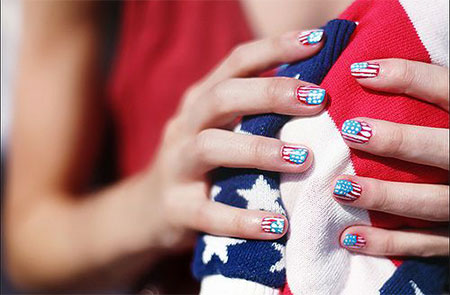 Fourth-Of-July-Nail-Art-Designs-Ideas-Trends-Stickers-4th-Of-July-Nails-30