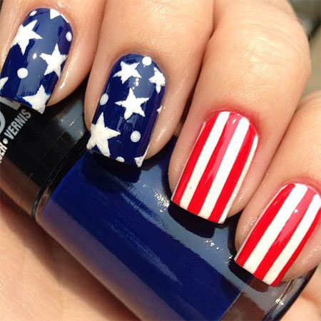 Fourth-Of-July-Nail-Art-Designs-Ideas-Trends-Stickers-4th-Of-July-Nails-4