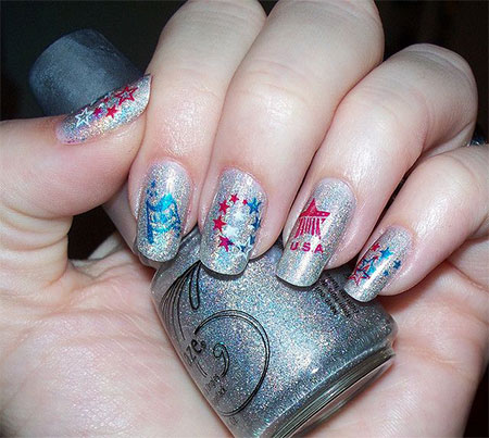 Fourth-Of-July-Nail-Art-Designs-Ideas-Trends-Stickers-4th-Of-July-Nails-5