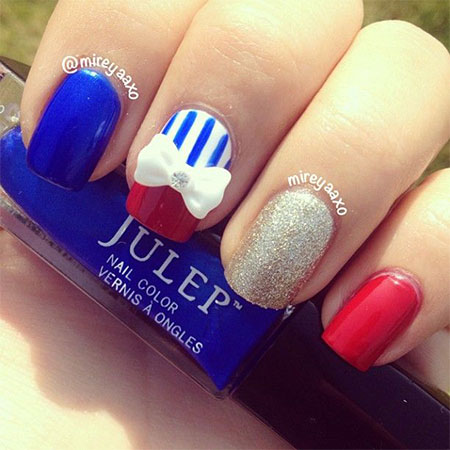 Fourth-Of-July-Nail-Art-Designs-Ideas-Trends-Stickers-4th-Of-July-Nails-6
