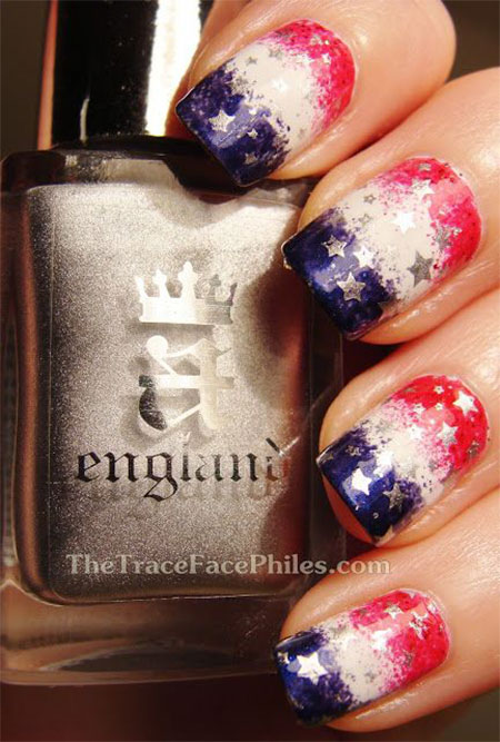 Fourth-Of-July-Nail-Art-Designs-Ideas-Trends-Stickers-4th-Of-July-Nails-8
