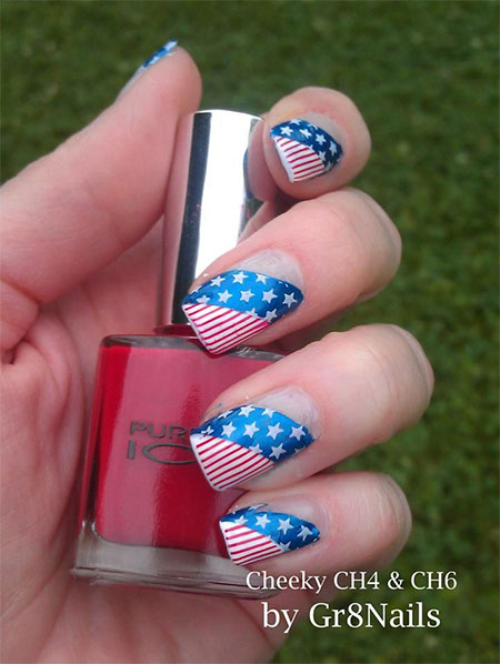 Fourth-Of-July-Nail-Art-Designs-Ideas-Trends-Stickers-4th-Of-July-Nails-9