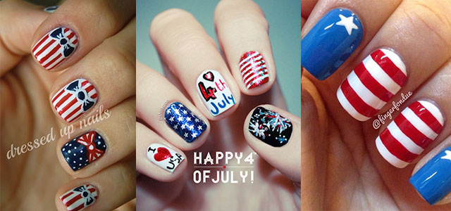 Fourth-Of-July-Nail-Art-Designs-Ideas-Trends-Stickers-4th-Of-July-Nails