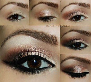 15-Fall-Eye-Make-Up-Looks-Styles-Ideas-2014-For-Girls-17