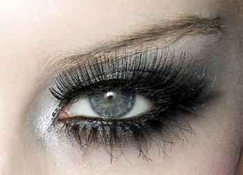 15-Fall-Eye-Make-Up-Looks-Styles-Ideas-2014-For-Girls-8