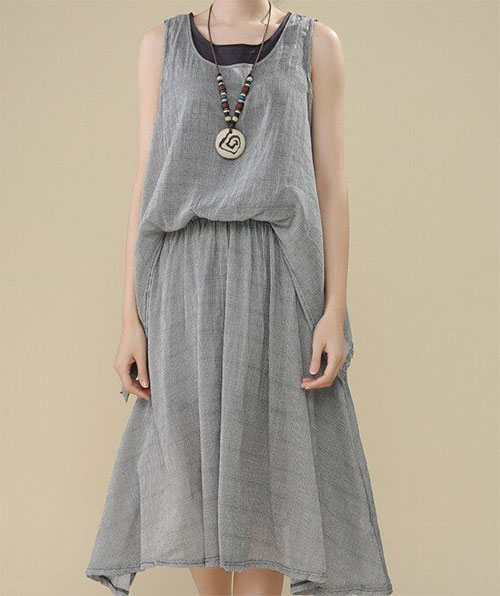 15-Latest-Fall-Fashion-Looks-Clothing-Styles-For-Girls-Women-2014-1