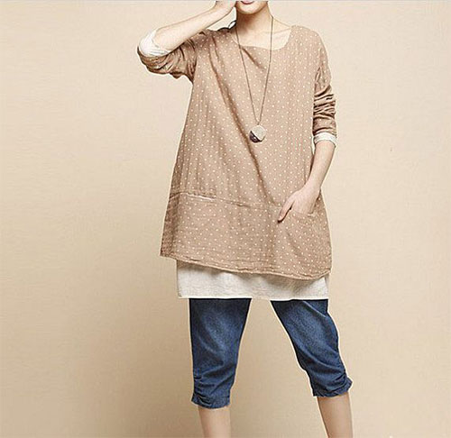15-Latest-Fall-Fashion-Looks-Clothing-Styles-For-Girls-Women-2014-10