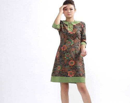 15-Latest-Fall-Fashion-Looks-Clothing-Styles-For-Girls-Women-2014-11
