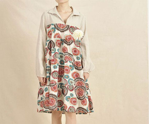 15-Latest-Fall-Fashion-Looks-Clothing-Styles-For-Girls-Women-2014-12