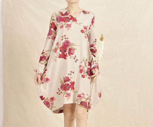 15-Latest-Fall-Fashion-Looks-Clothing-Styles-For-Girls-Women-2014-13