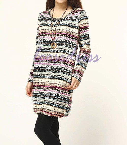 15-Latest-Fall-Fashion-Looks-Clothing-Styles-For-Girls-Women-2014-14