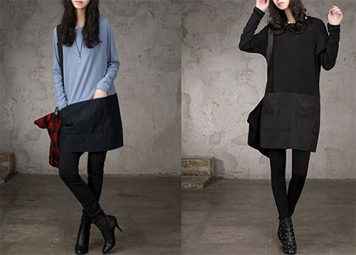 15-Latest-Fall-Fashion-Looks-Clothing-Styles-For-Girls-Women-2014-16